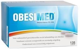Obesimed obesimed 135c