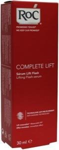 Roc comp lift+fix serum 30m